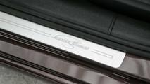 Prueba Skoda Octavia 2017 TDI 150 CV L&K