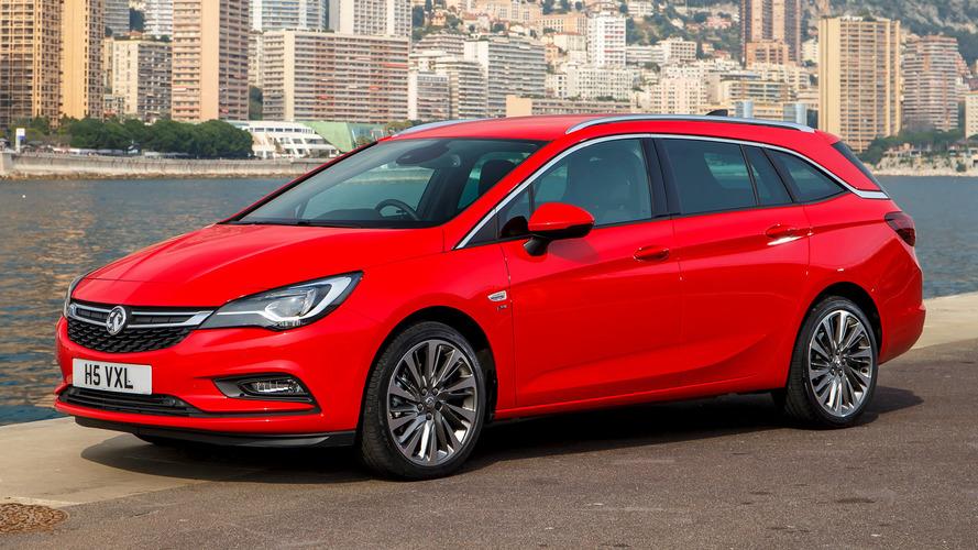Peugeot boss holds crunch talks over Vauxhall future
