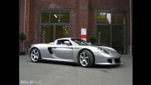 Edo Competition Porsche Carrera GT