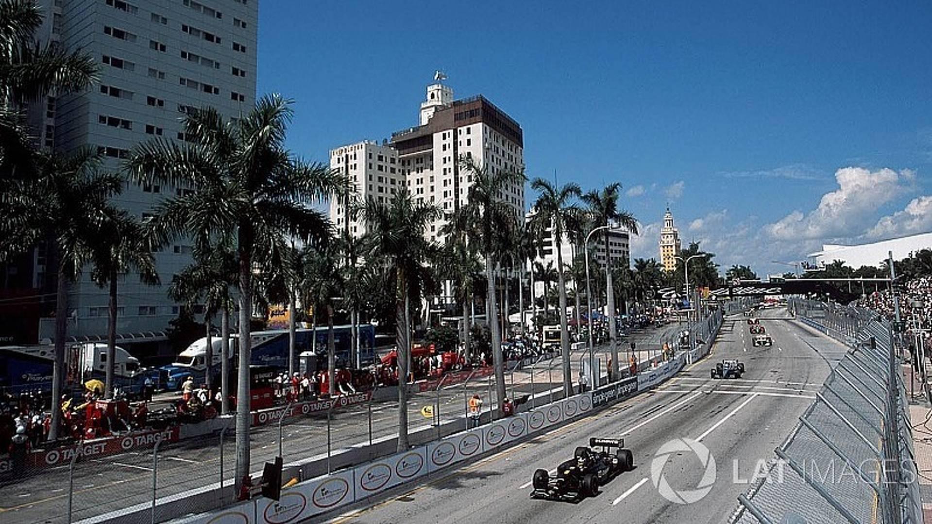 Increíble Arte De Uñas Miami Motivo - Ideas de Diseño de Arte de ...