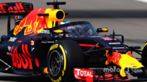 Aeroscreen remains an option for F1 in 2018, says FIA