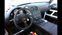 Dodge Viper ACR-X 2010