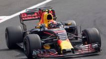 Lewis Hamilton, campeón F1 2017