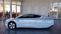 Volkswagen XL1 à vendre