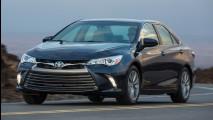 Carro mais norte-americano de 2015 é japonês - entenda