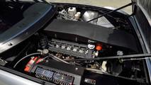 1971 Ferrari 365 Competizione Daytona