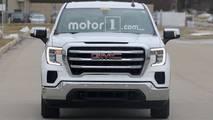 2019 GMC Sierra SLE Pickup Truck