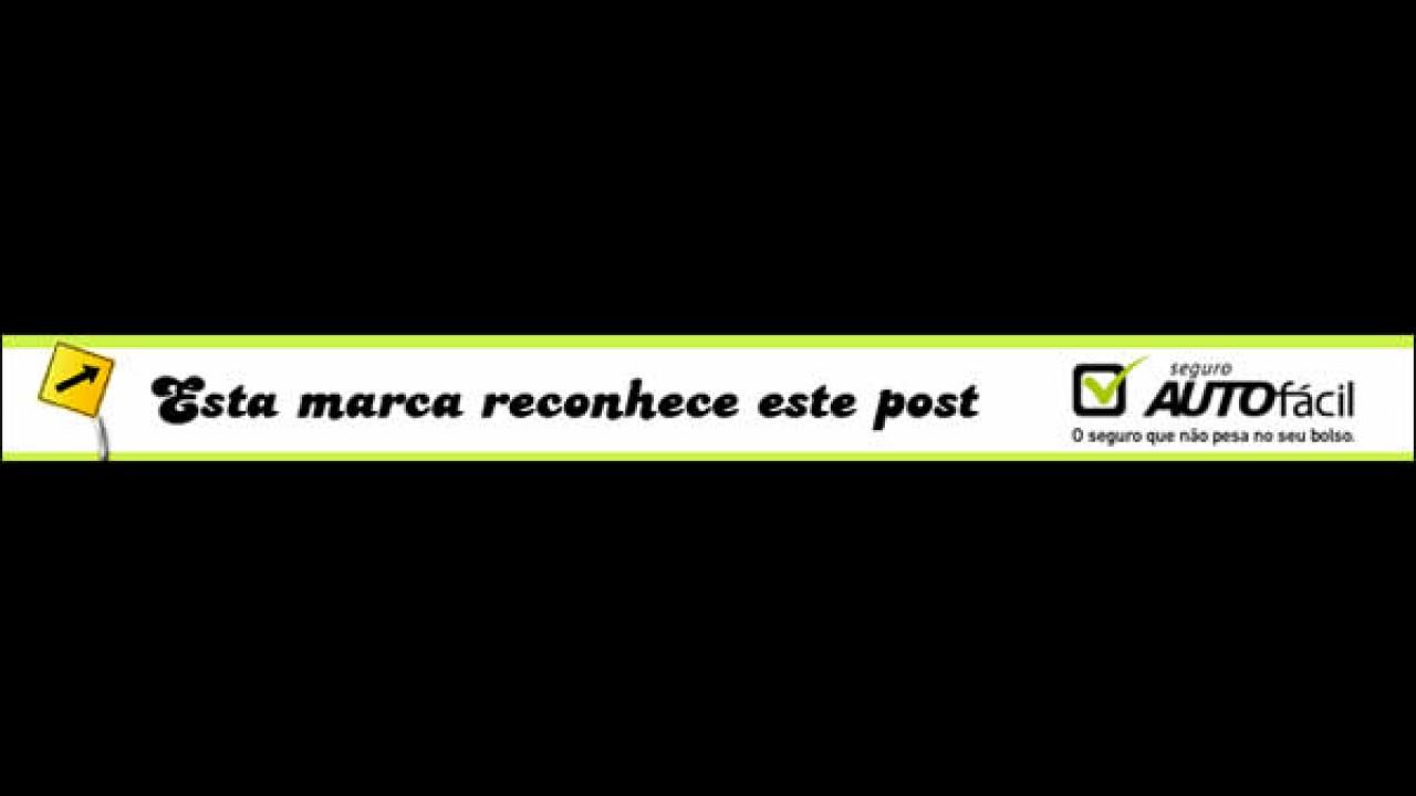 Simulação de Seguro AutoFácil para Corsa 2008: R$ 69,90 por mês
