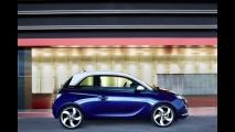 Coluna Alta Roda: Chevrolet Onix é bom de samba - HB20 surpreende