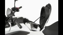 Volta rápida: Honda NC750X substitui a 700 com mais força e suavidade