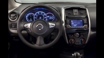 Em breve no Brasil, Nissan Versa Note chega aos EUA pelo equivalente a R$ 31,8 mil