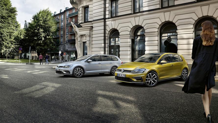 Volkswagen détrône Volvo sur ses terres pour la première fois en 54 ans
