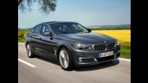 Mercedes bate BMW e volta à liderança global do mercado premium