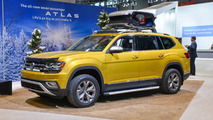 volkswagen atlas revealed   engines  rows