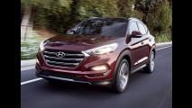 Hyundai deve adotar novo padrão de nomenclatura; i30 será único a 'sobreviver'
