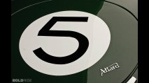 Carlsson Super GT C25 Limited Edition