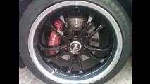 Nissan 300ZX Turbo