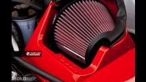 TAG Motorsports Ford F-150 SVT Raptor