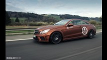 Prior Design Mercedes-Benz E-Class PD850