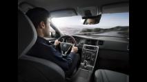 Volvo insieme ad Ericsson per i sistemi internet in auto