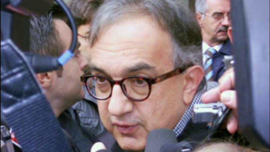 Gruppo Fiat: utile netto di 1.951 milioni di euro nel 2013