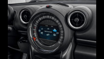 Audi Q2, le concorrenti