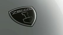 Zenvo ST1 - 1600
