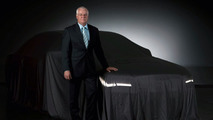 Audi A8 World Debut Announced
