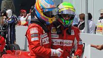 Webber tips Ferrari's return to winning form