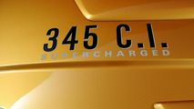 HPP Dodge Daytona concept, 1280, 29.07.2010