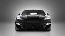 TopCar Porsche Panamera Stingray