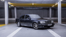 Mercedes-Benz Museum now selling classic cars directly