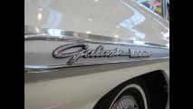 Ford Galaxie 500