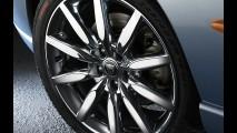 Jaguar XK Victory Edition