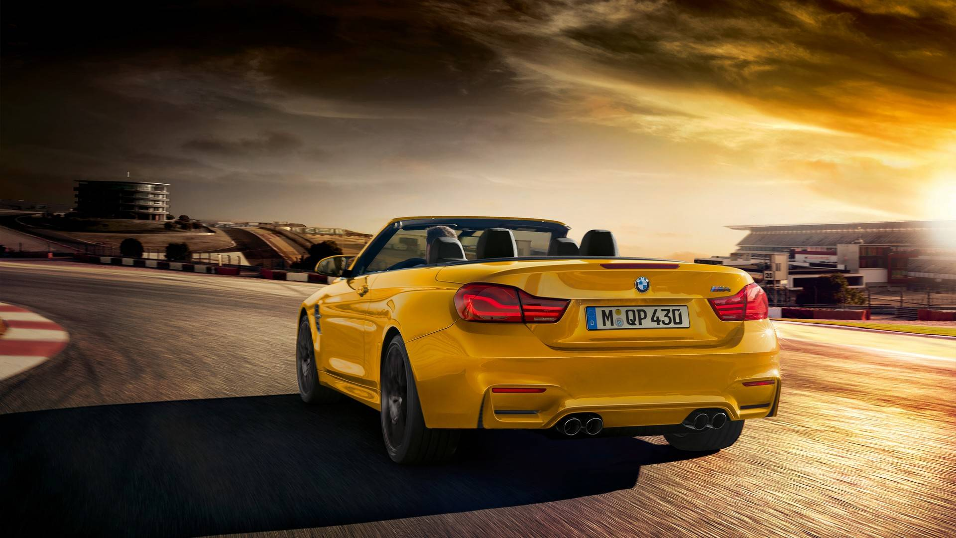 bmw review business insider convertible