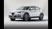 Alfa Romeo, le auto che verranno 009