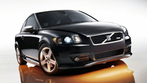 Volvo C30 R-Design Limited Edition