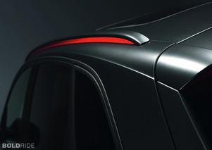 Audi Q5 Custom Concept