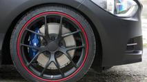 BMW M135i by Sportec