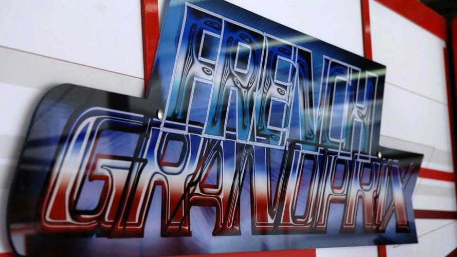 EUR8m spent on failed Flins foray