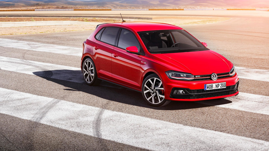 Éveken át hamis értékesítési számokat közölhetett a VW franciaországi részlege
