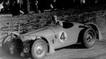 1949 : Première victoire pour Ferrari aux 24 Heures du Mans