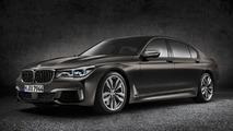 BMW Serie 7: 30 años de motores V12