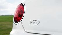Alfa-Romeo_Mito_008