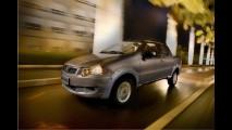 TOP 50 PESSOAS FÍSICAS: Conheça os automóveis e comerciais leves mais vendidos no varejo em 2012