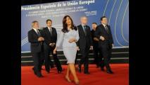 Acordo entre o Mercosul e a União Europeia pode baixar preços de peças e veículos