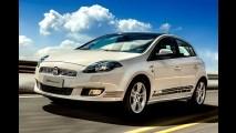 Análise CARPLACE: Focus, Cruze e 308 no pódio de vendas de hatches médios em agosto