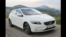 Volvo planeja novo hatch médio e inédito crossover compacto