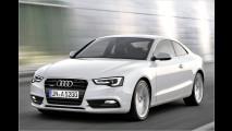 Deutsche lieben Audi Q3
