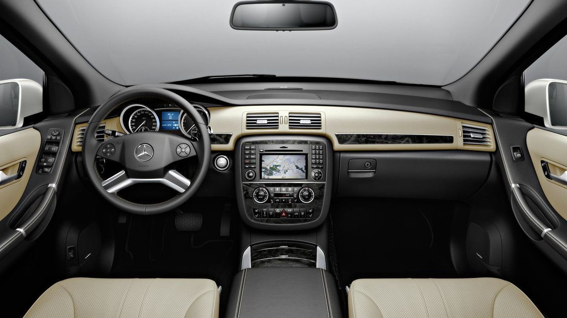 make side front passenger local benz door replacement s mercedes glass windshield auto quotes prices